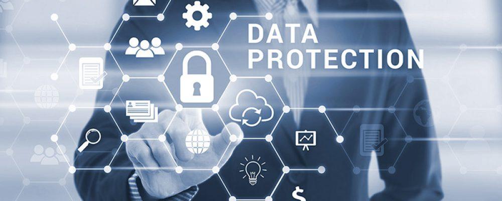 Информативен напис – Обврски по однос на Законот за заштита на лични податоци