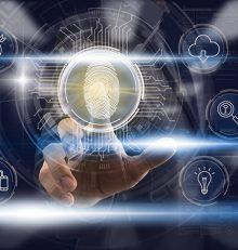 Одговорено прашање од Агенција за заштита на лични податоци во врска со примена на ЗЗЛП кај сметководители