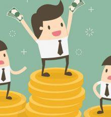 Утврдена висината на минималната плата – од платата за април 2021