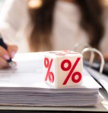 Развојна банка објави нов повик за безкаматна кредитна линија Ковид 4