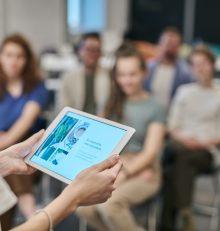 Online Советување 30.08.2021 – Усогласување со Законот за заштита на лични податоци низ практични примери и новини во законската регулатива (даночна, сметководствена и сл).)